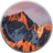 macOS Transformation Pack Icon