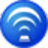 Intel Wireless Bluetooth Driver Icon